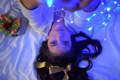 Abby Mont - Escort Girl from Spokane Valley Washington