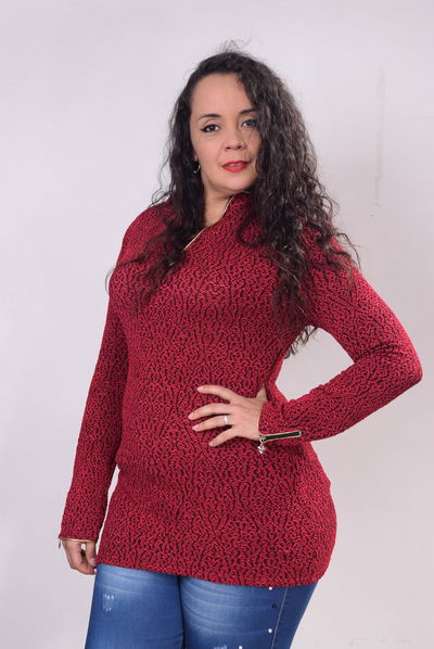 Abby Satini - Escort Girl from Bridgeport Connecticut