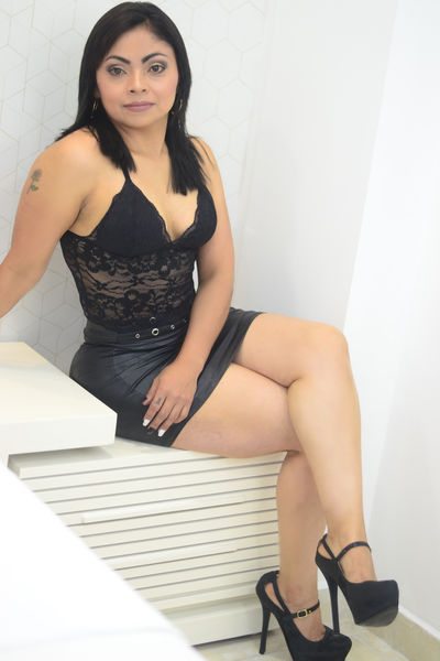 Abigail Jensen - Escort Girl from Stockton California
