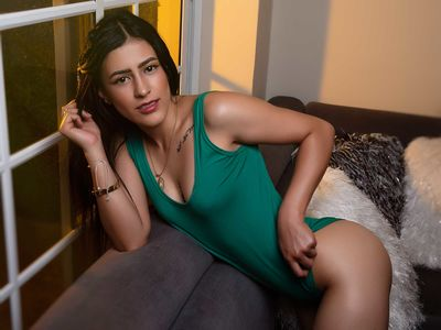Middle Eastern Escort in Huntsville Alabama