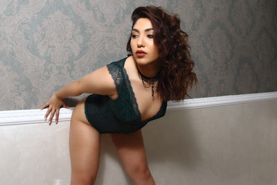 Adorable Kyra - Escort Girl from Stamford Connecticut
