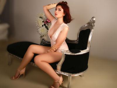 Adored Violet - Escort Girl from Stockton California