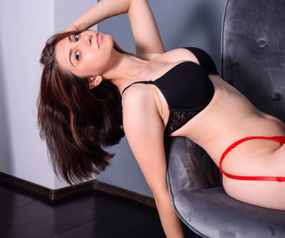 aizel - Escort Girl from Cambridge Massachusetts