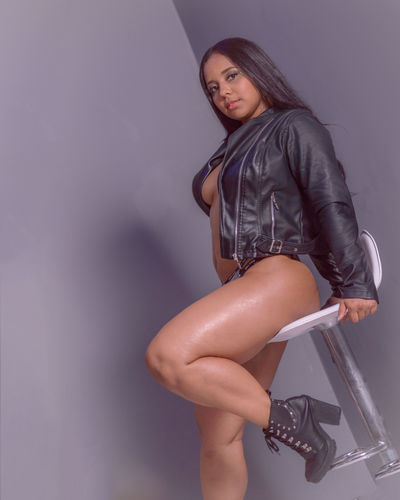 Available Now Escort in Lewisville Texas