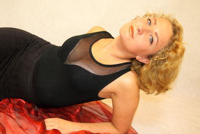 Agatha Dreamx - Escort Girl from Sugar Land Texas