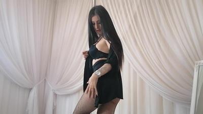 Agnes Tailor - Escort Girl from Sunnyvale California