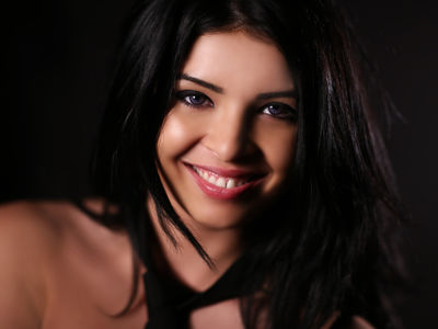 Aida Shawn - Escort Girl from New Haven Connecticut