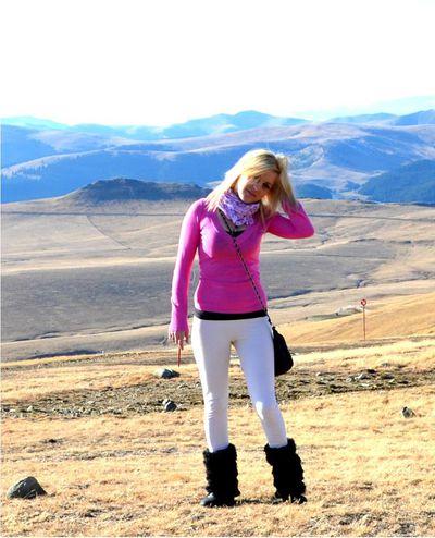 Ailyn Barbie - Escort Girl from Peoria Arizona