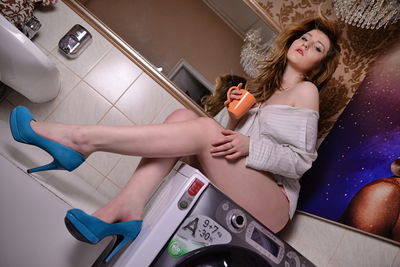 Aimea Grey - Escort Girl from Boulder Colorado