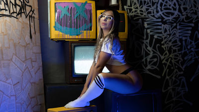 Alana Payne - Escort Girl from St. Petersburg Florida