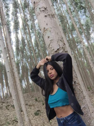 Alay James - Escort Girl from Sugar Land Texas