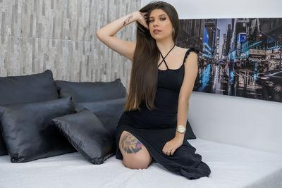 Alexa Barton - Escort Girl from Cape Coral Florida