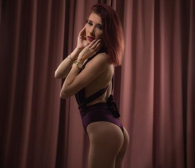 Alexa Reed Xo X - Escort Girl from Elgin Illinois