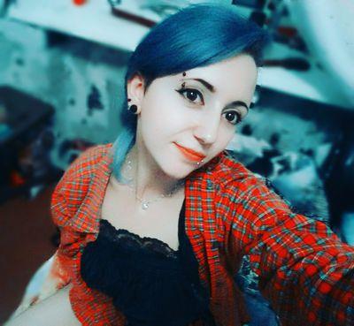 Alexia Fantastic - Escort Girl from Sunnyvale California