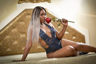 For Groups Escort in Paterson New Jersey