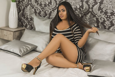 Alice De La Vega - Escort Girl from Stamford Connecticut