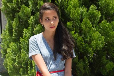 Alice Monet - Escort Girl from Broken Arrow Oklahoma