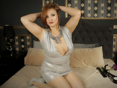 Alicia Bennet - Escort Girl from Sunnyvale California