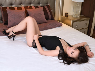 Almiria - Escort Girl from Cape Coral Florida