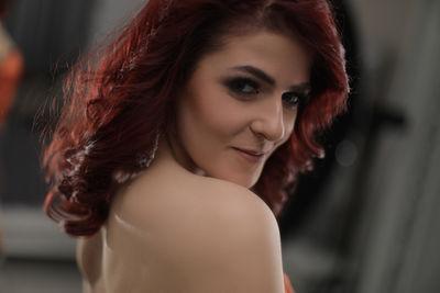 Aly Bexley - Escort Girl from Lexington Kentucky