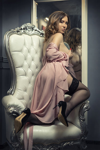 Amanda Paw - Escort Girl from Philadelphia Pennsylvania