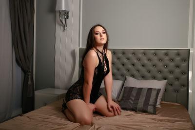 Amaya Mills - Escort Girl from Spokane Valley Washington