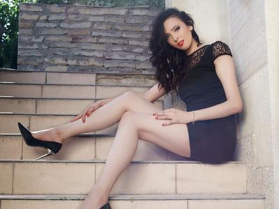 Amaya X Love - Escort Girl from Burbank California
