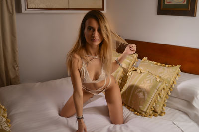 Amber Anna - Escort Girl from Stamford Connecticut