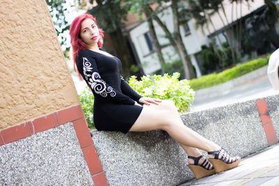 Amber Solis - Escort Girl from Fort Worth Texas