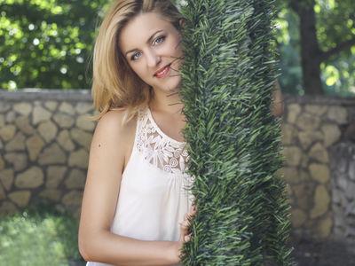 Amber X Cutie - Escort Girl from Sunnyvale California
