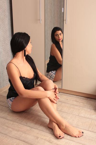 Amelia Lov - Escort Girl from Sterling Heights Michigan