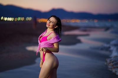 Amy Crox - Escort Girl from Sunnyvale California