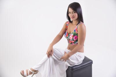 Ana Giraldo - Escort Girl from Spokane Valley Washington