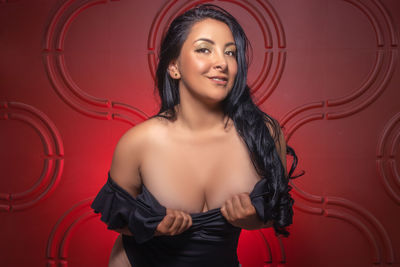 All Natural Escort in Knoxville Tennessee