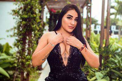 Anastacia Copper - Escort Girl from Sugar Land Texas