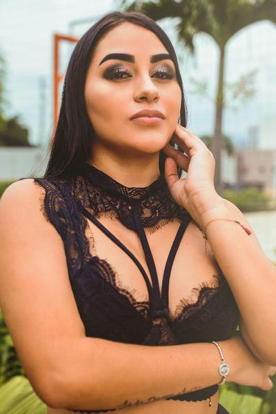 Lisa Poison - Escort Girl from Sugar Land Texas