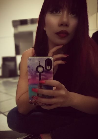 Anggela Rizzo - Escort Girl from Cape Coral Florida