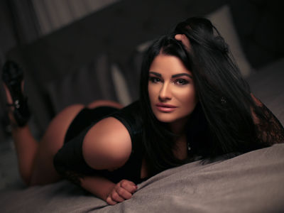 Madison Vegas - Escort Girl from Broken Arrow Oklahoma