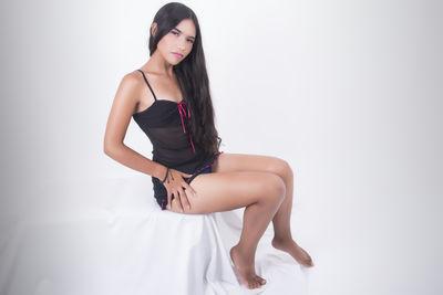 Ann Nelson - Escort Girl from Huntington Beach California