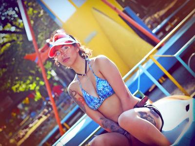 Anna Mollyy - Escort Girl from Peoria Arizona