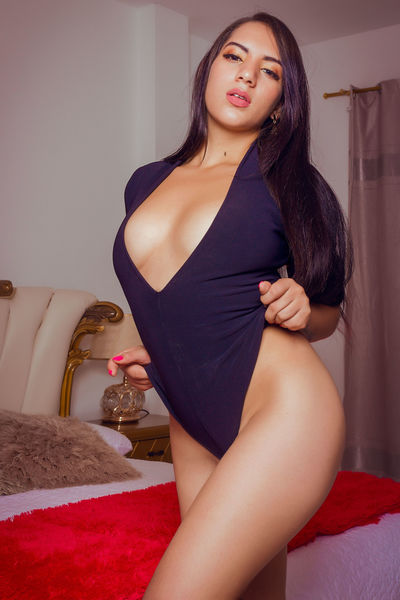 Anne Tinker - Escort Girl from Cape Coral Florida