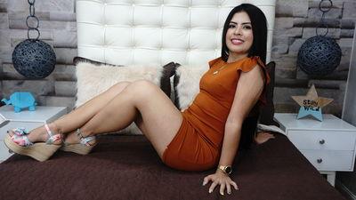Anthonella Wills - Escort Girl from Fort Worth Texas