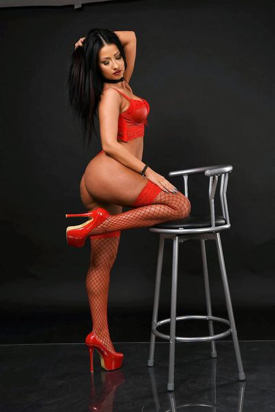 Independent Escort in Fort Wayne Indiana