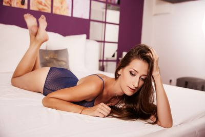 Aria Hayess - Escort Girl from Fort Worth Texas