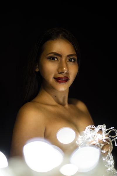 Aria Rox - Escort Girl from Sunnyvale California