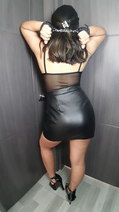 Arian Cordobas - Escort Girl from Glendale Arizona