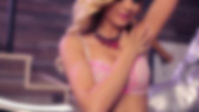 Arianna Kay - Escort Girl from Burbank California