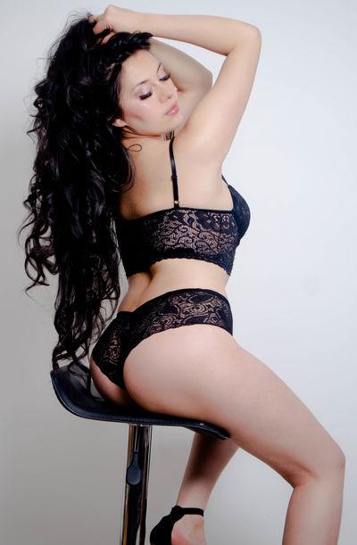 Ariel Benet - Escort Girl from Springfield Missouri