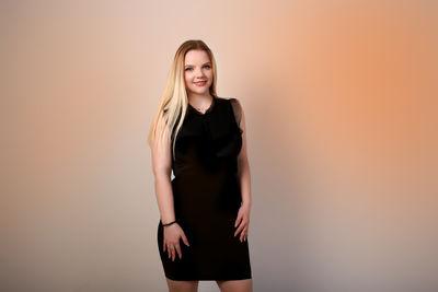 Arya Peters - Escort Girl from Sugar Land Texas