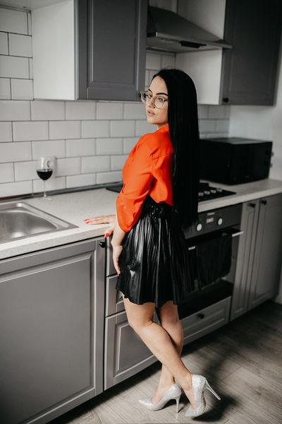 Ashleyforfun - Escort Girl from Springfield Missouri